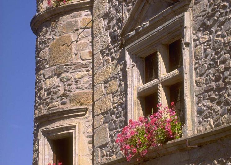 Sainte-Eulalie-d'Olt (Aveyron)