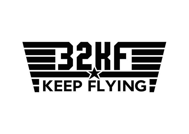 32KF - Visit'Air