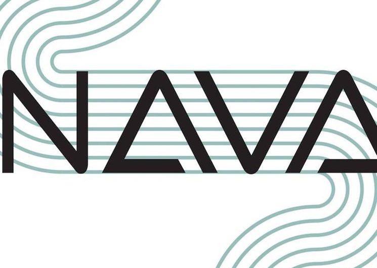 Festival NAVA à Limoux