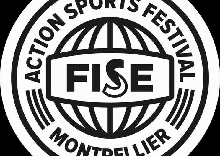 FISE Montpellier