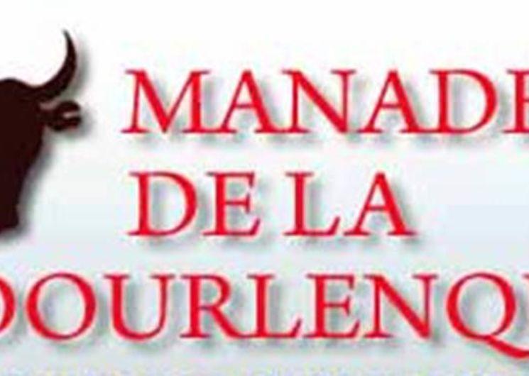 MANADE LA VIDOURLENQUE