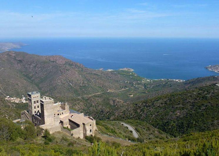 Entre Collioure et Banyuls, randos douces et Spa cocooning