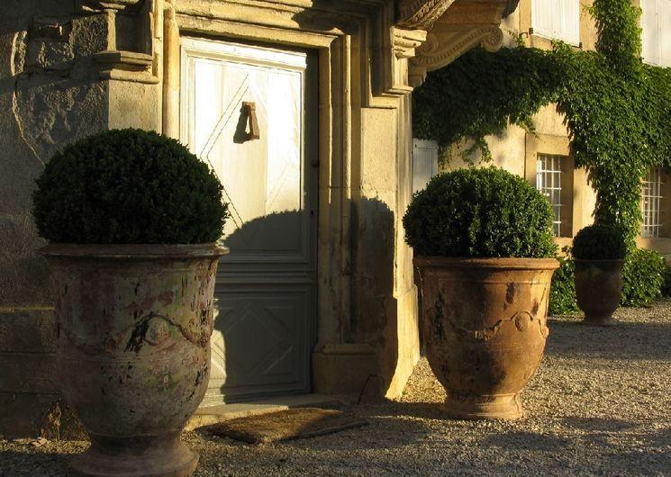 Chateau Labro