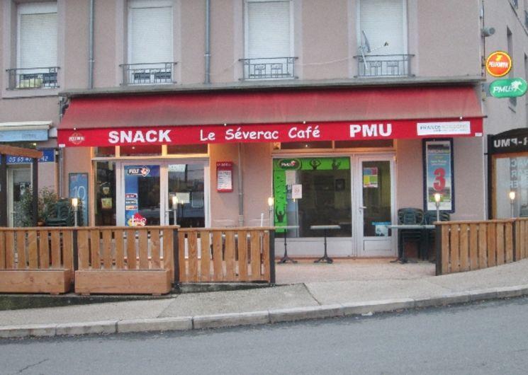 Le Sévérac Café - Bar - PMU - Snack -1©B-PEYRAT-Causses-Aubrac.jpeg