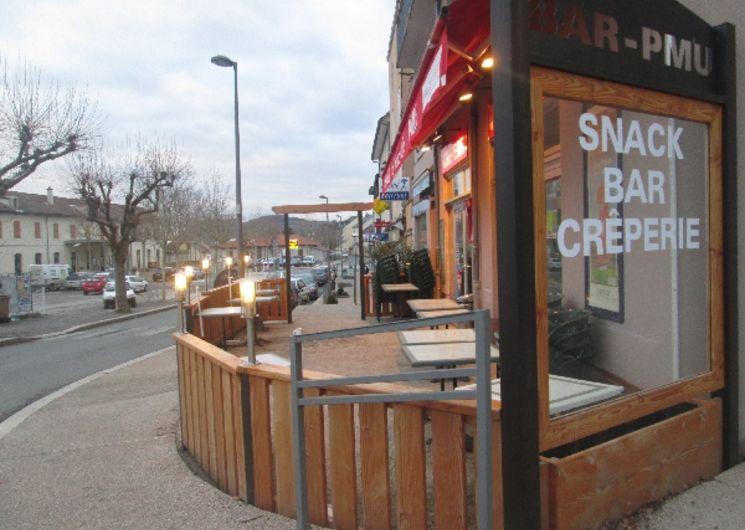 Le Sévérac Café - Bar - PMU - Snack -2©B-PEYRAT-Causses-Aubrac.jpeg