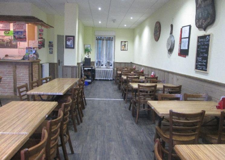 Le Sévérac Café - Bar - PMU - Snack -3©B-PEYRAT-Causses-Aubrac.jpeg