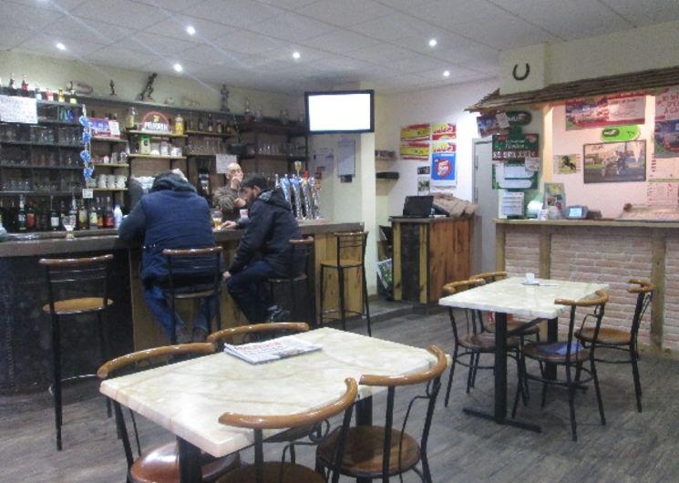 Le Sévérac Café - Bar - PMU - Snack -4©B-PEYRAT-Causses-Aubrac.jpeg