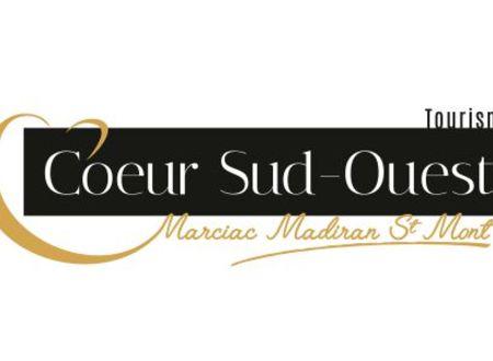 OFFICE DE TOURISME COEUR SUD OUEST - MARCIAC