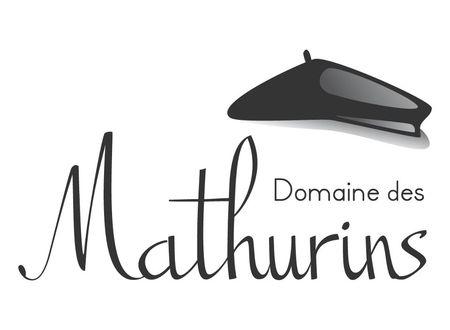 DOMAINE DES MATHURINS