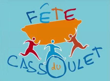 Fête du Cassoulet de Castelnaudary