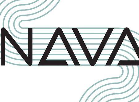 Festival NAVA
