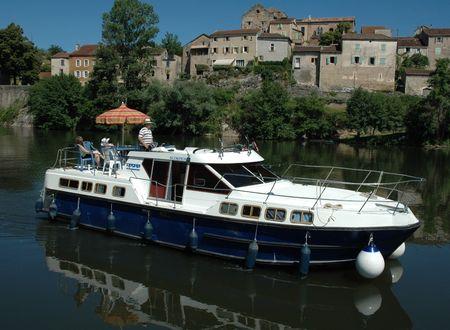 Babou Marine