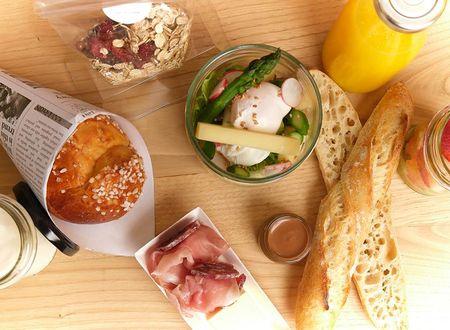 Les visites gourmandes de Carcassonne Food Tour