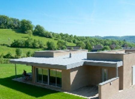 Villas de Labro - Villa Calmont - H12G006037