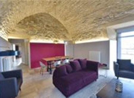 Castel d'Alzac - Gîtes au Château -
