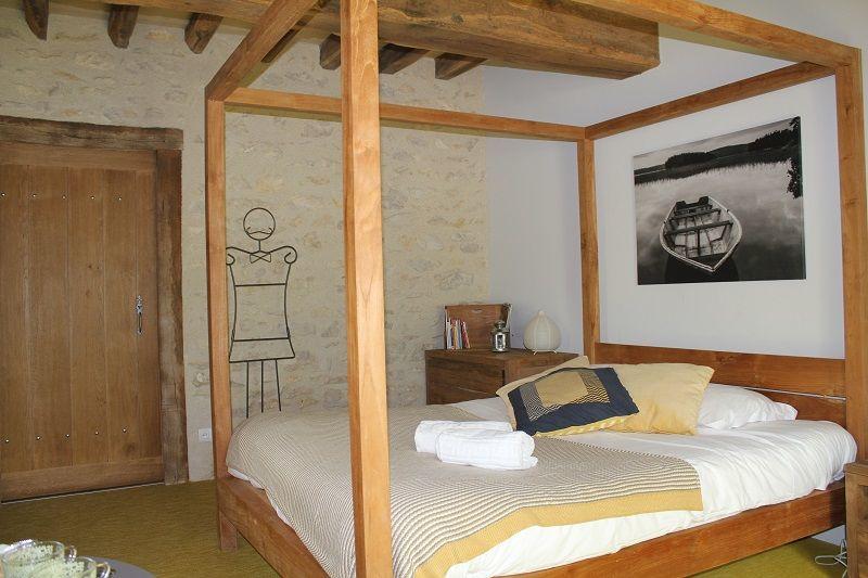 family ecolodge batilly en puisaye tourisme loiret. Black Bedroom Furniture Sets. Home Design Ideas