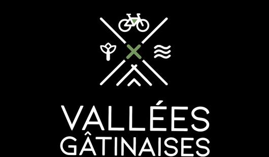 Vallées Gâtinaises - Base de Saint-Germain-des-Prés