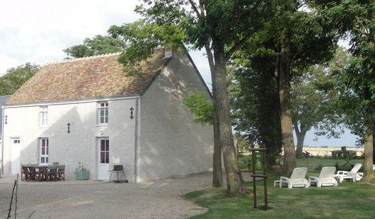 Villejouan