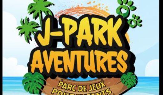 J-Park Aventures