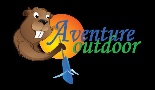 AVENTURE OUTDOOR - Canoë, Kayak, Stand up paddle, Bivouac en Loire