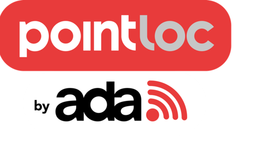 Point Loc by ADA