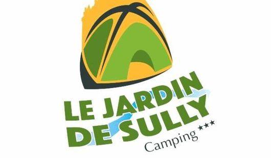 Location de vélos Le Jardin de Sully