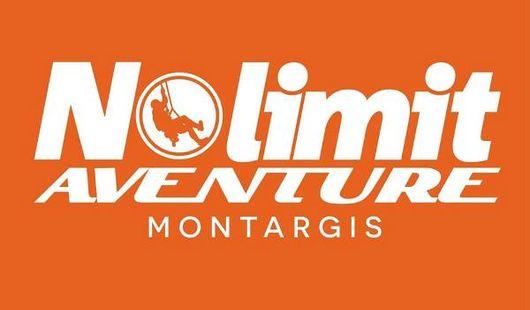 Parc de loisirs Nolimit Aventure Montargis