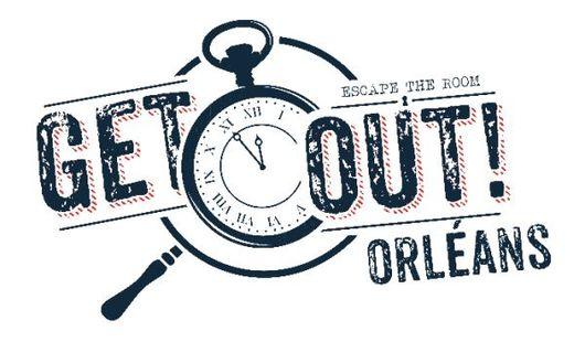 Get Out ! Orléans