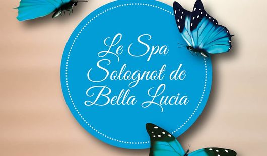Le spa solognot De Bella