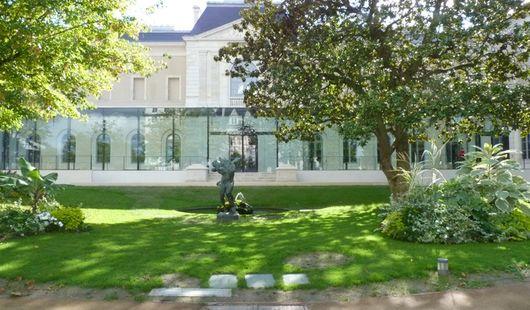 Musée Girodet