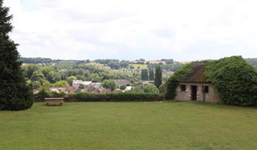 Château-Renard