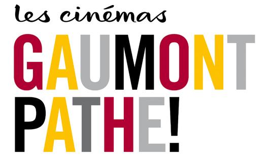 Cinéma Pathé Saran