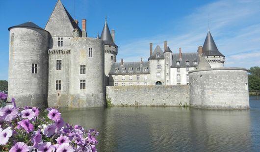 City Trip - Orléans
