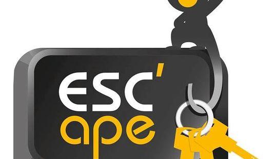 ESC'APE