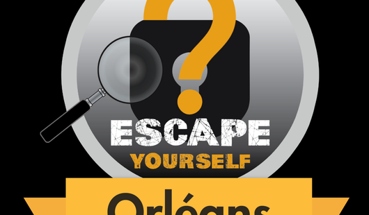 Escape Yourself Orléans