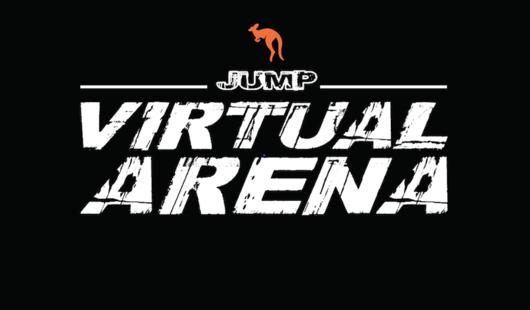 JUMP Virtual Arena
