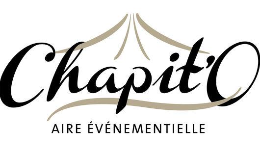 Chapit'O - Aire événementielle