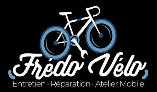 Frédo Vélo