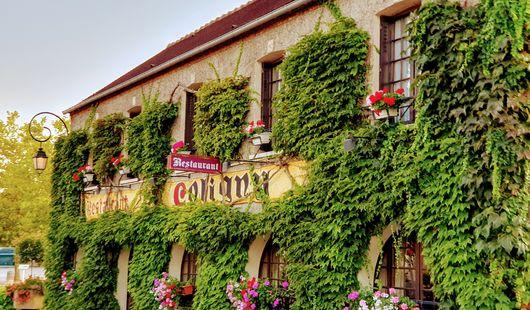Le Coligny