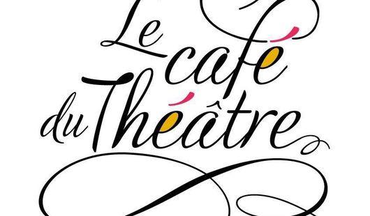 Le Café du Théâtre