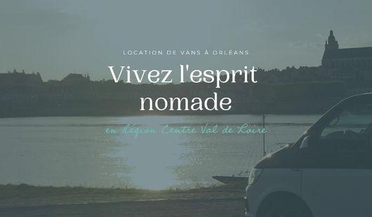 Loire & Van Orléans