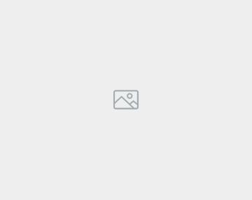 Castillo Gramont