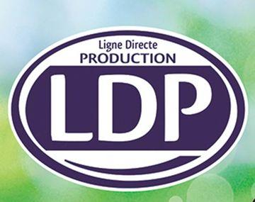 Ligne Direct Production