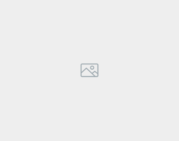 Meublé de Tourisme Le Luquet - Les Trois Toitures