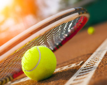 Tennis à Cazes-Mondenard