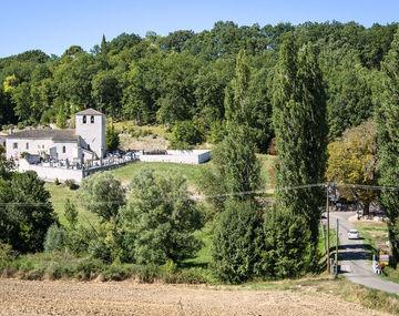 Balade à Belvèze : à la découverte du plateau
