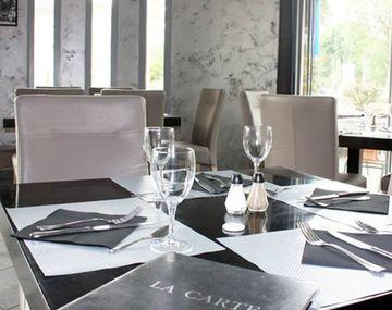 Restaurant Le Midi