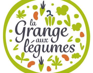 La Grange aux légumes