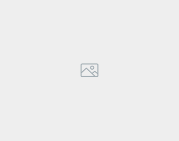 Meublé de Tourisme Le Luquet - La Maison de Maître