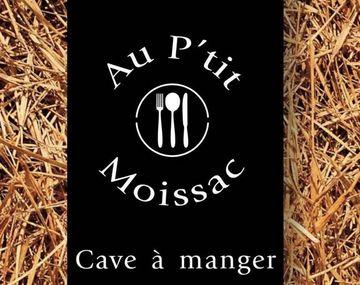 restaurant - Au Petit Moissac
